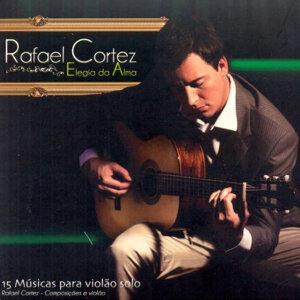 Rafael Cortez 歌手頭像