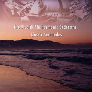 The Vivaldi Philharmonic Orchestra