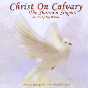 The Shannon Singers 歌手頭像