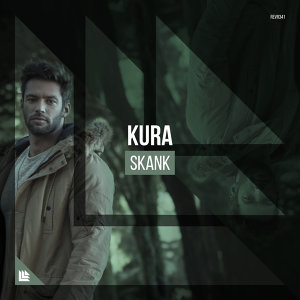 Kura 歌手頭像
