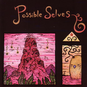 Possible Selves 歌手頭像