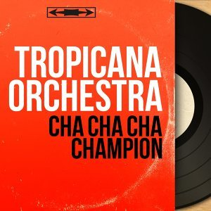 Tropicana Orchestra