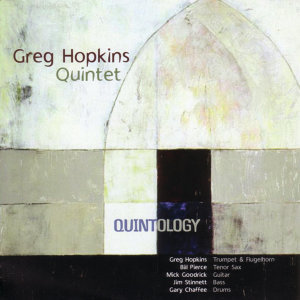Greg Hopkins 歌手頭像