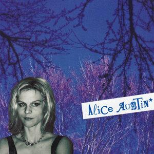 Alice Austin 歌手頭像