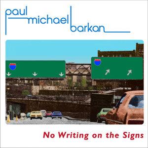 Paul Michael Barkan 歌手頭像