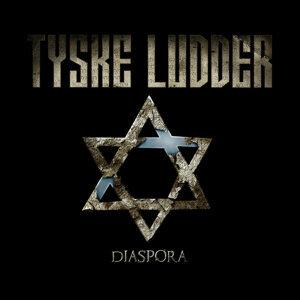 Tyske Ludder 歌手頭像
