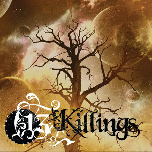 13 Killings 歌手頭像