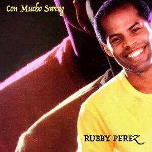 Rubby PEREZ 歌手頭像