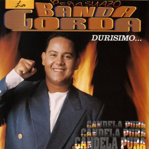Jose Peña Suazo y Su Banda Gorda 歌手頭像