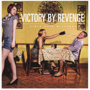 Victory By Revenge