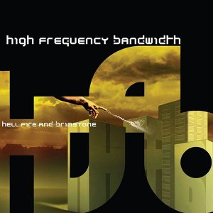 High Frequency Bandwidth