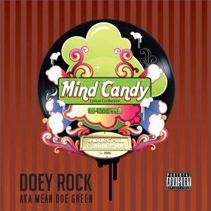 Doey Rock aka Mean Doe Green 歌手頭像