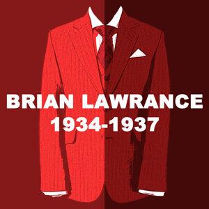 Brian Lawrance 歌手頭像