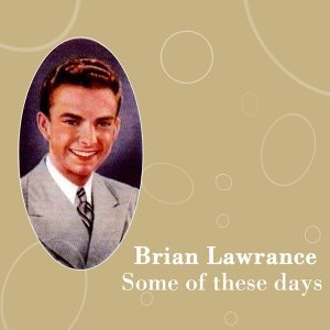 Brian Lawrance