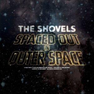 The Shovels 歌手頭像