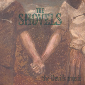 The Shovels