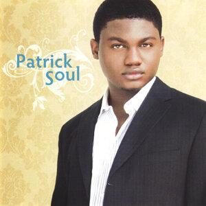 Patrick Soul 歌手頭像