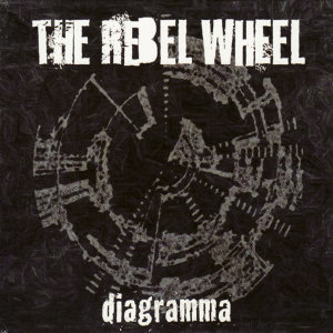 The Rebel Wheel 歌手頭像