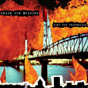 Raise The Bridges 歌手頭像