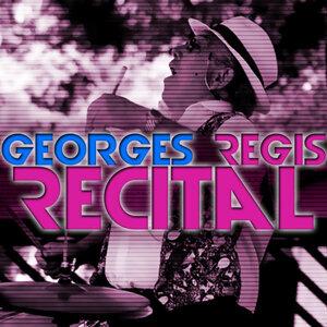Georges Regis 歌手頭像