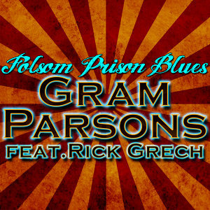 Gram Parsons feat. Rick Grech 歌手頭像