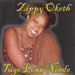Zippy Okoth 歌手頭像