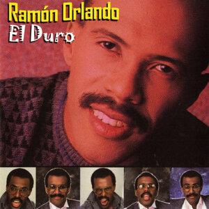 Ramon Orlando 歌手頭像