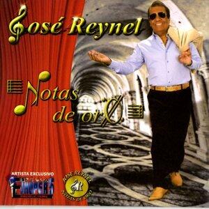 José Reynel 歌手頭像