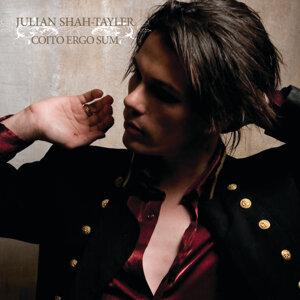 Julian Shah-Tayler 歌手頭像