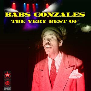 Babs Gonzalez 歌手頭像