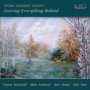 Yelena Eckemoff 歌手頭像
