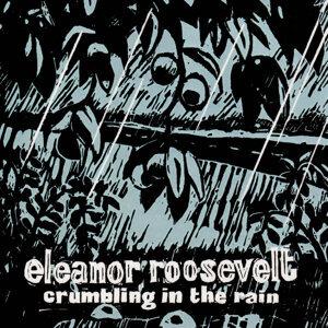 Eleanor Roosevelt 歌手頭像
