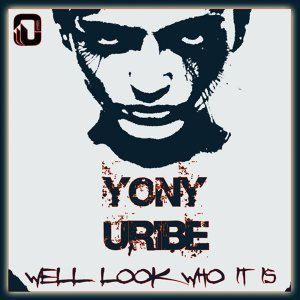 Yony Uribe 歌手頭像