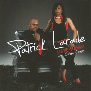 Patrick Larade 歌手頭像