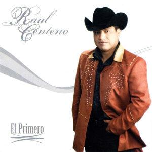 Raul Centeno 歌手頭像
