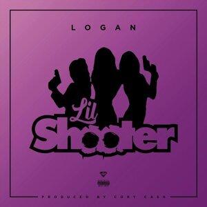 Logan 歌手頭像