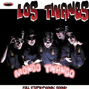 Los Twangs