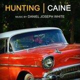 Daniel Joseph White