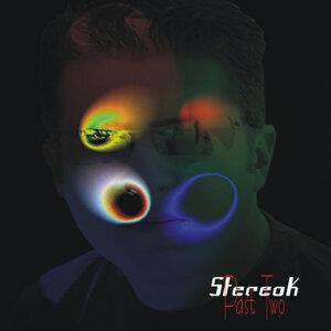 Stereo K