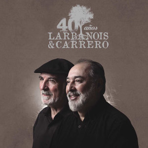 Larbanois & Carrero