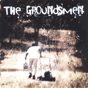 The Groundsmen 歌手頭像