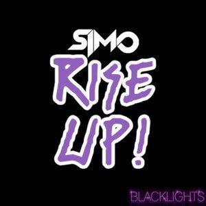 SIMO 歌手頭像