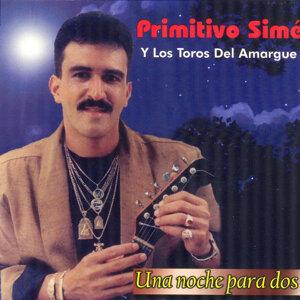 Primitivo Sime y Los Toros Del Amargue 歌手頭像