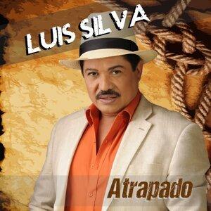 Luis Silva 歌手頭像