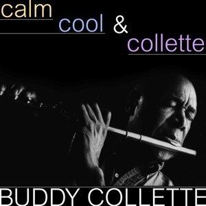Buddy Collette And His Trio 歌手頭像
