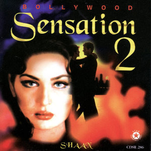 Bollywood Sensation 2 歌手頭像