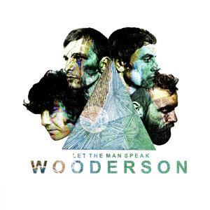 Wooderson 歌手頭像