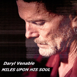 Daryl Venable 歌手頭像