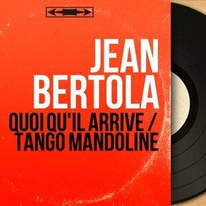 Jean Bertola