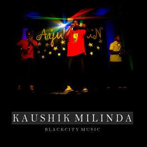 KaushiK Milinda 歌手頭像